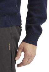 FJALL RAVEN FJALL RAVEN Sormland Trousers
