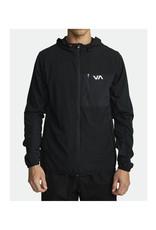 RVCA Yogger Jacket