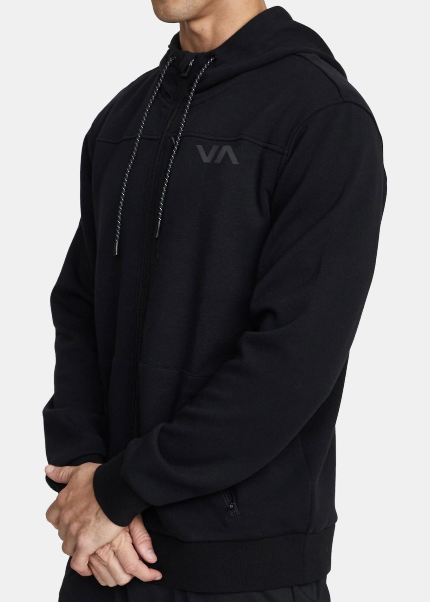 RVCA Sport Tech Hoodie