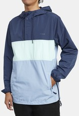 RVCA Krail Anorak Jacket