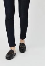 MAVI Jeans ALISSA High Rise Denim