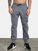 RVCA Sport Tech Sweatpant, more colors