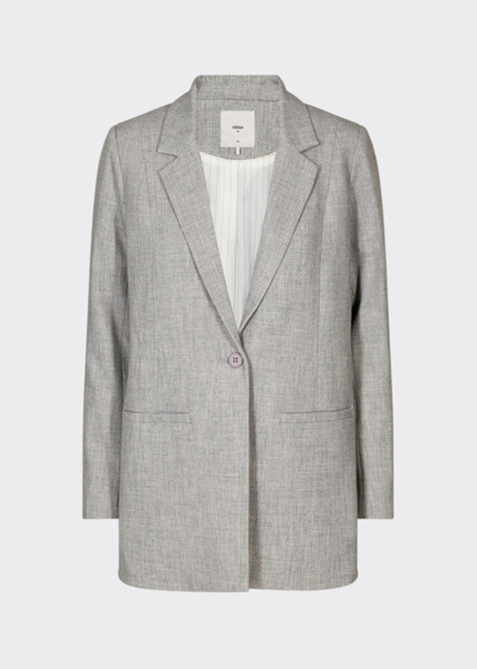 MINIMUM Minimum Tara Blazer