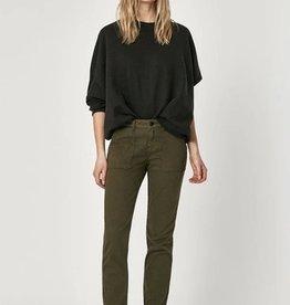 MAVI Jeans IVY Cargo Pant
