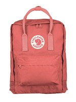 FJALL RAVEN Kanken Backpack PEACH PINK