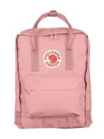 FJALL RAVEN Kanken Backpack PINK