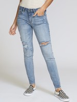 RVCA RVCA Dayley Denim