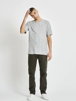 MINIMUM Delta Short Sleeved Tee