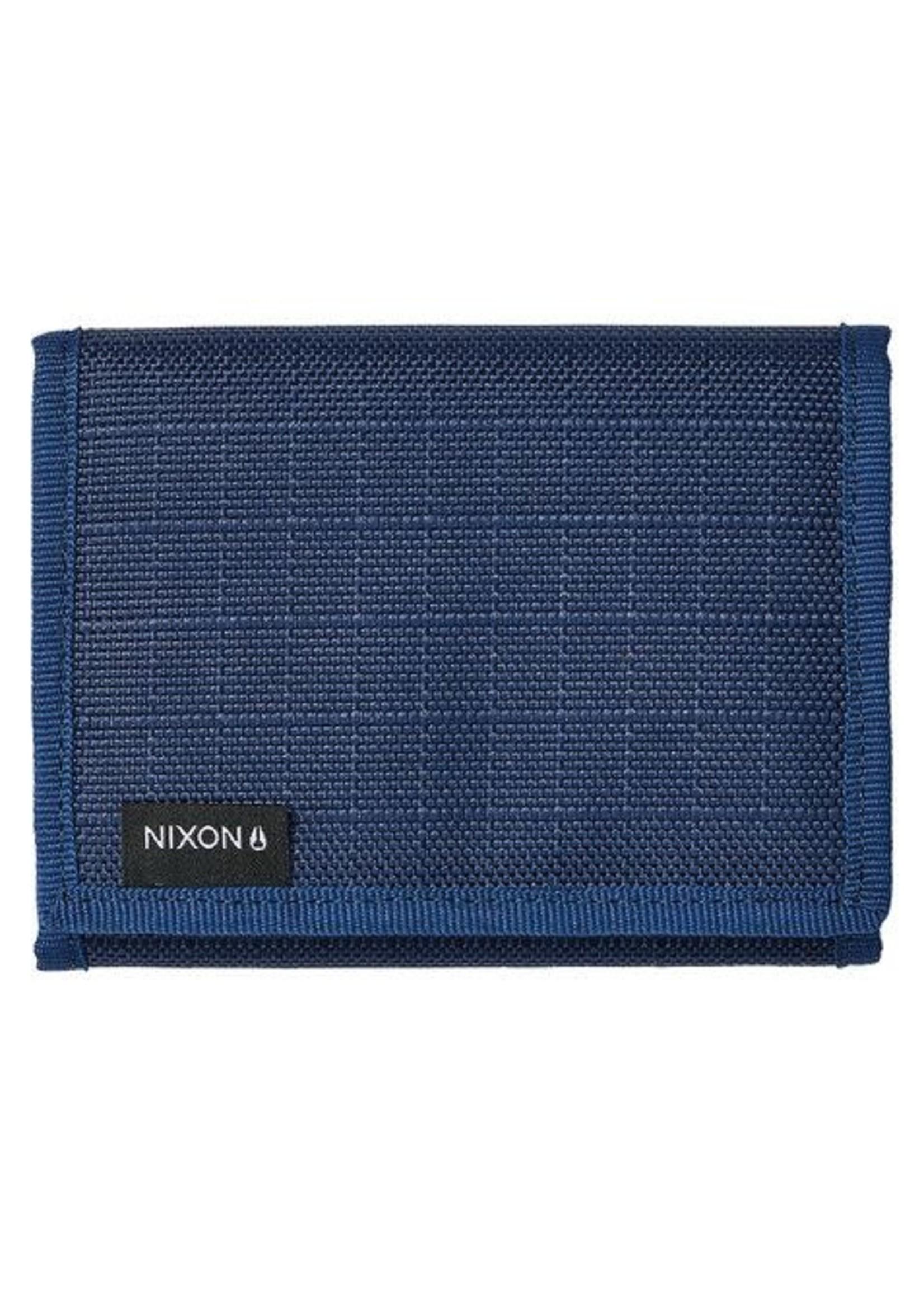 NIXON Gnar Wallet