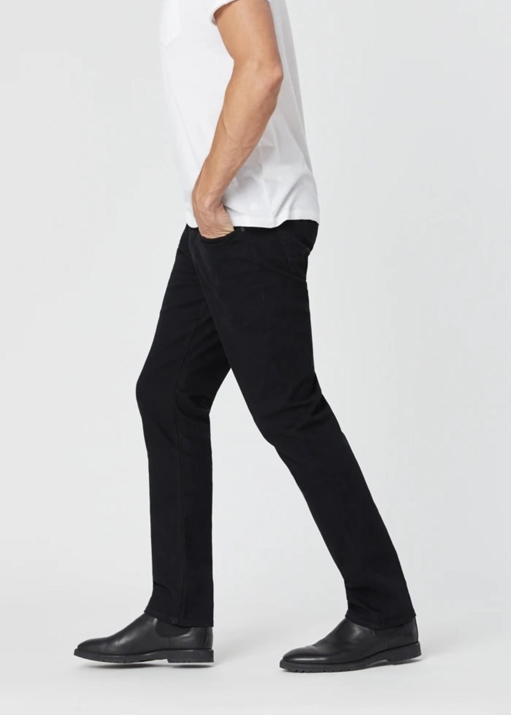 MAVI Jeans Marcus Denim Jeans