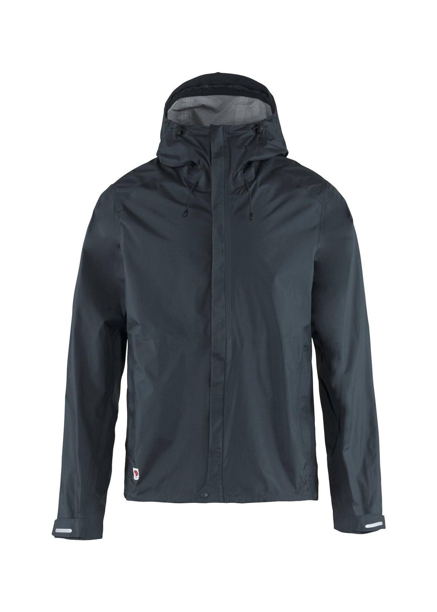 FJALL RAVEN High Coast Hydratic Jacket M