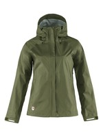 FJALL RAVEN High Coast Hydratic Jacket W