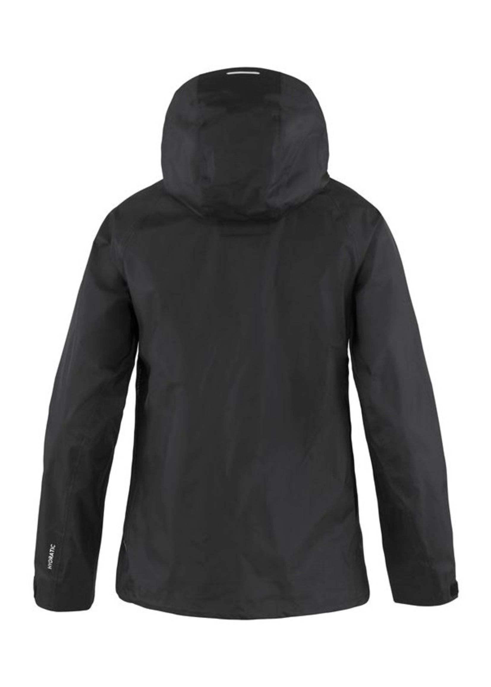 FJALL RAVEN High Coast Hydratic Jacket W