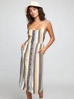 RVCA Taluna Dress