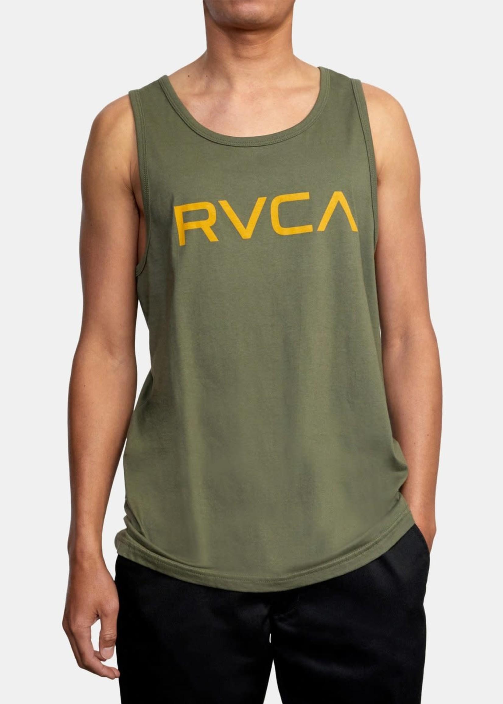 RVCA Big RVCA Tank
