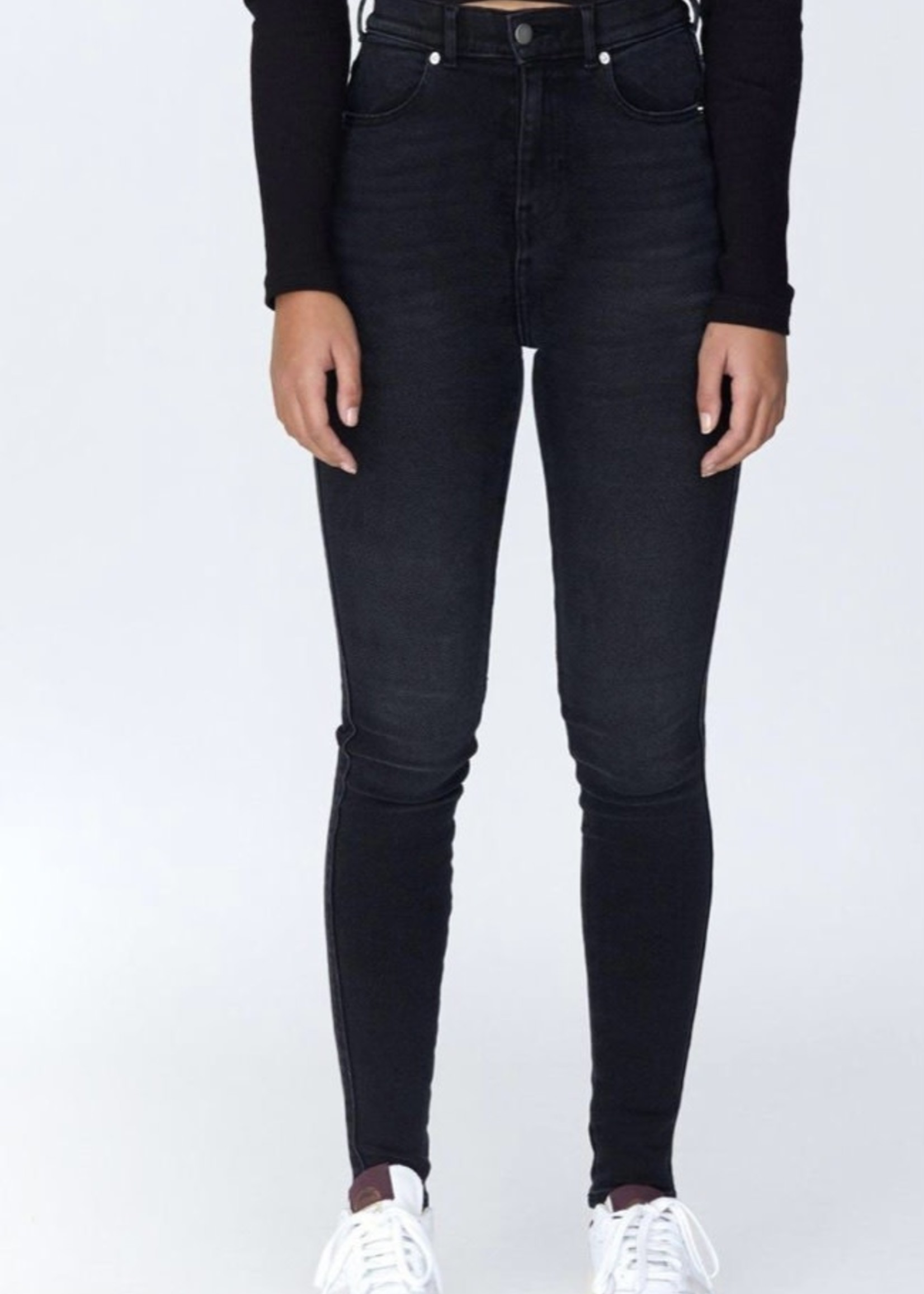 DR DENIM Moxy Jeans