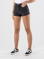 DR DENIM Skye Shorts