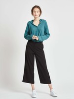 MINIMUM Culotta Casual Pants