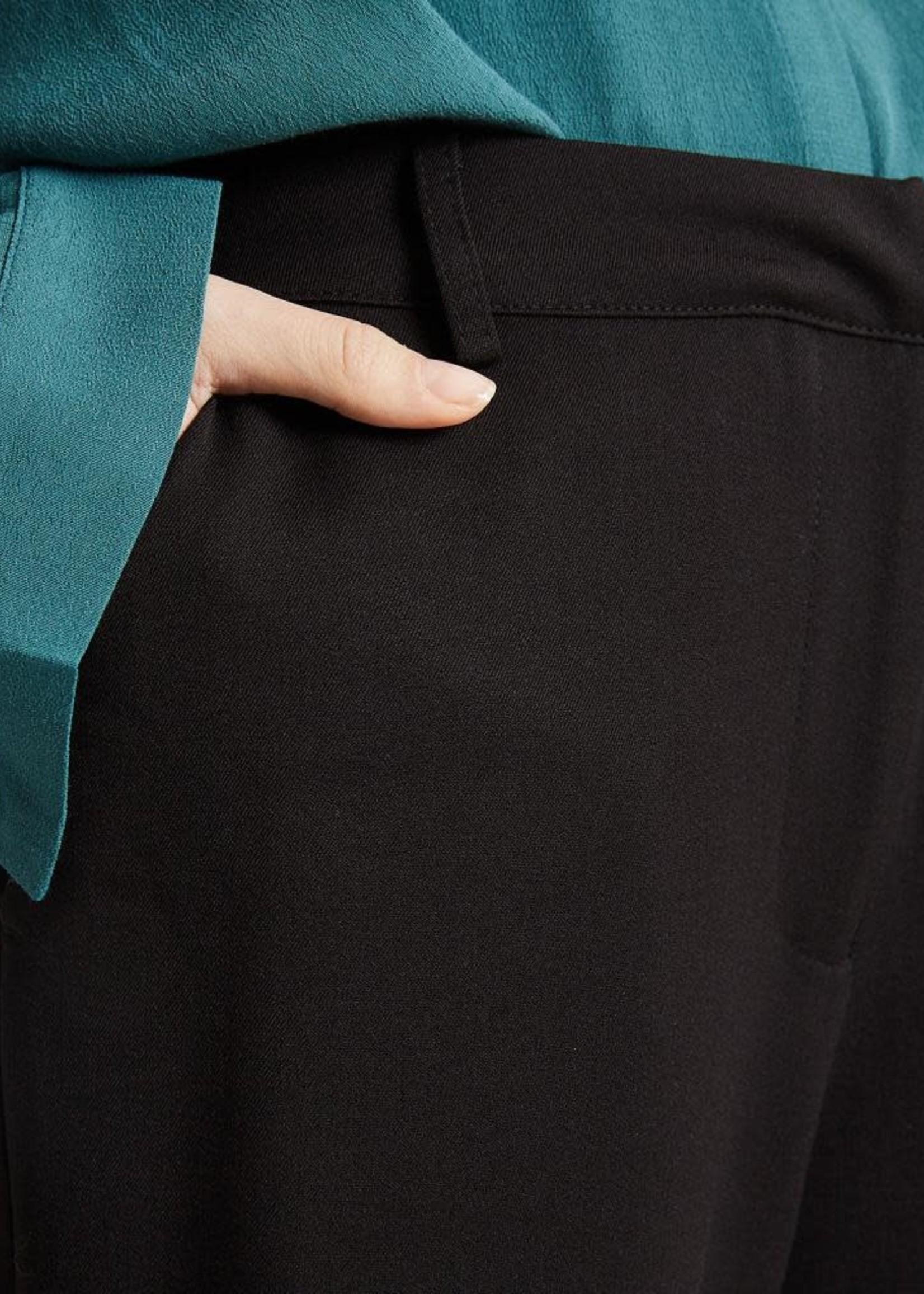 MINIMUM Culotta Casual Pants