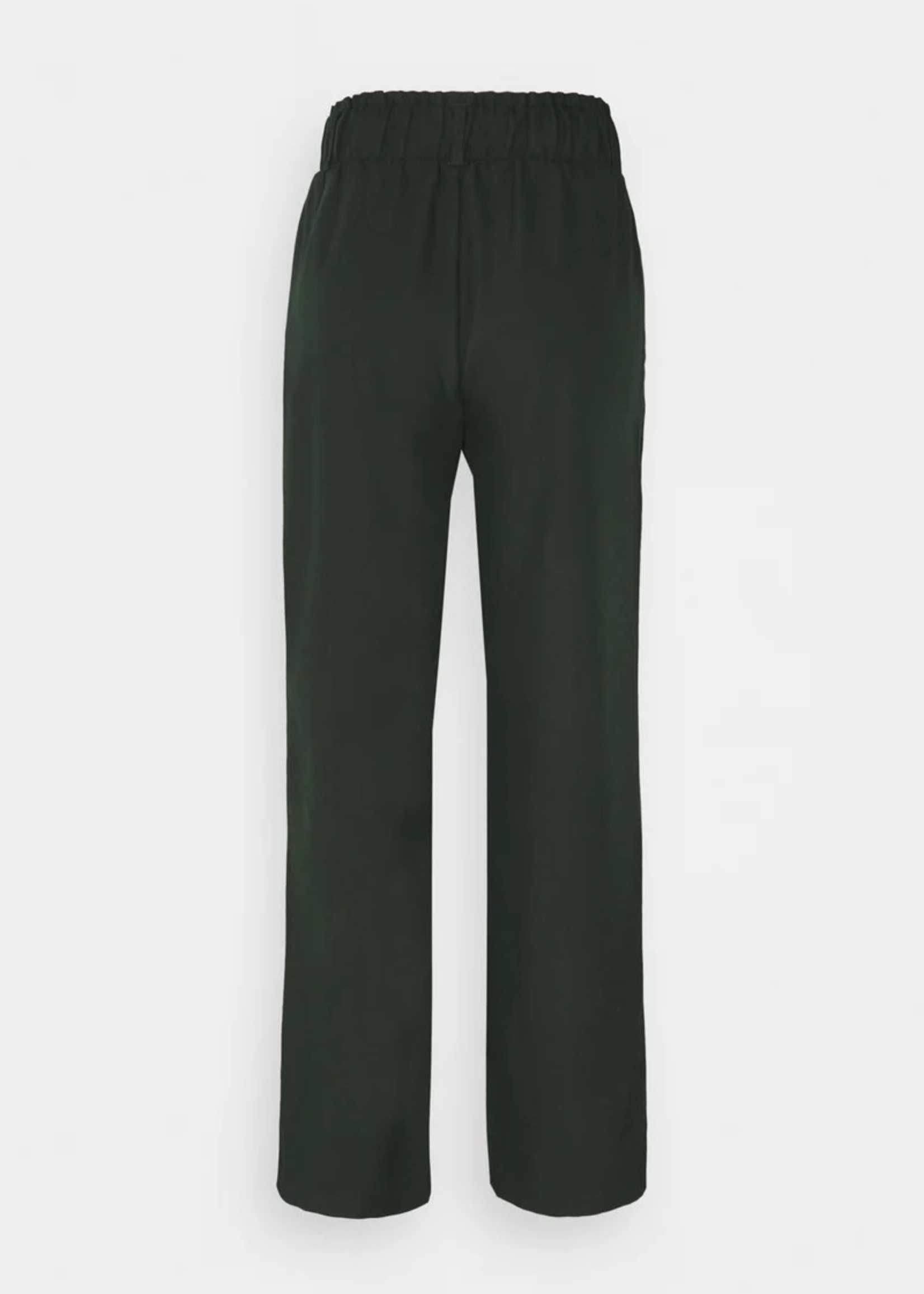 MINIMUM Kolina Casual Pant
