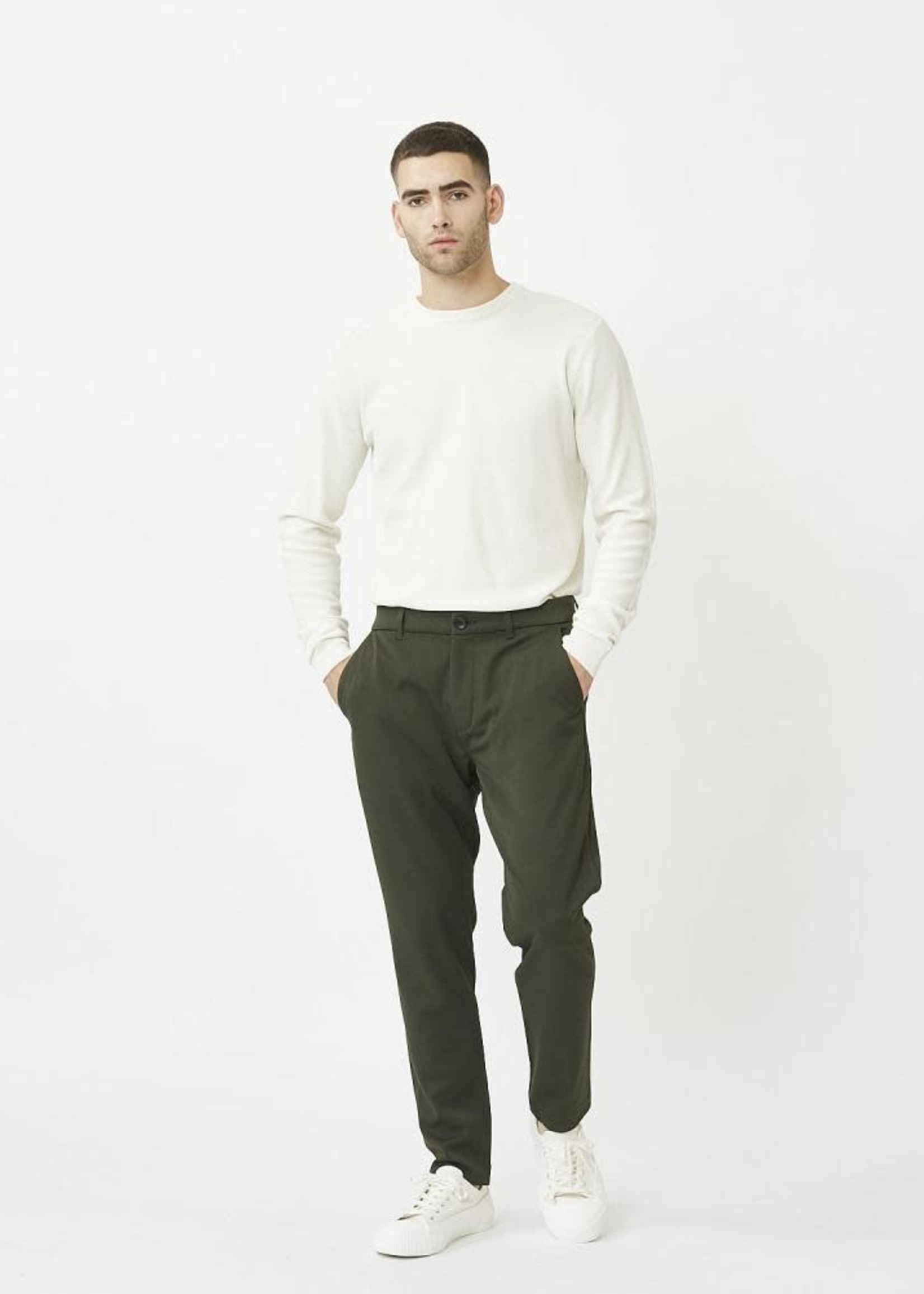 MINIMUM Ugge Chino Pant