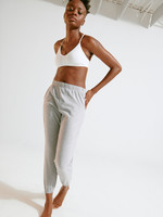 BLUSH The Cozy Jogger