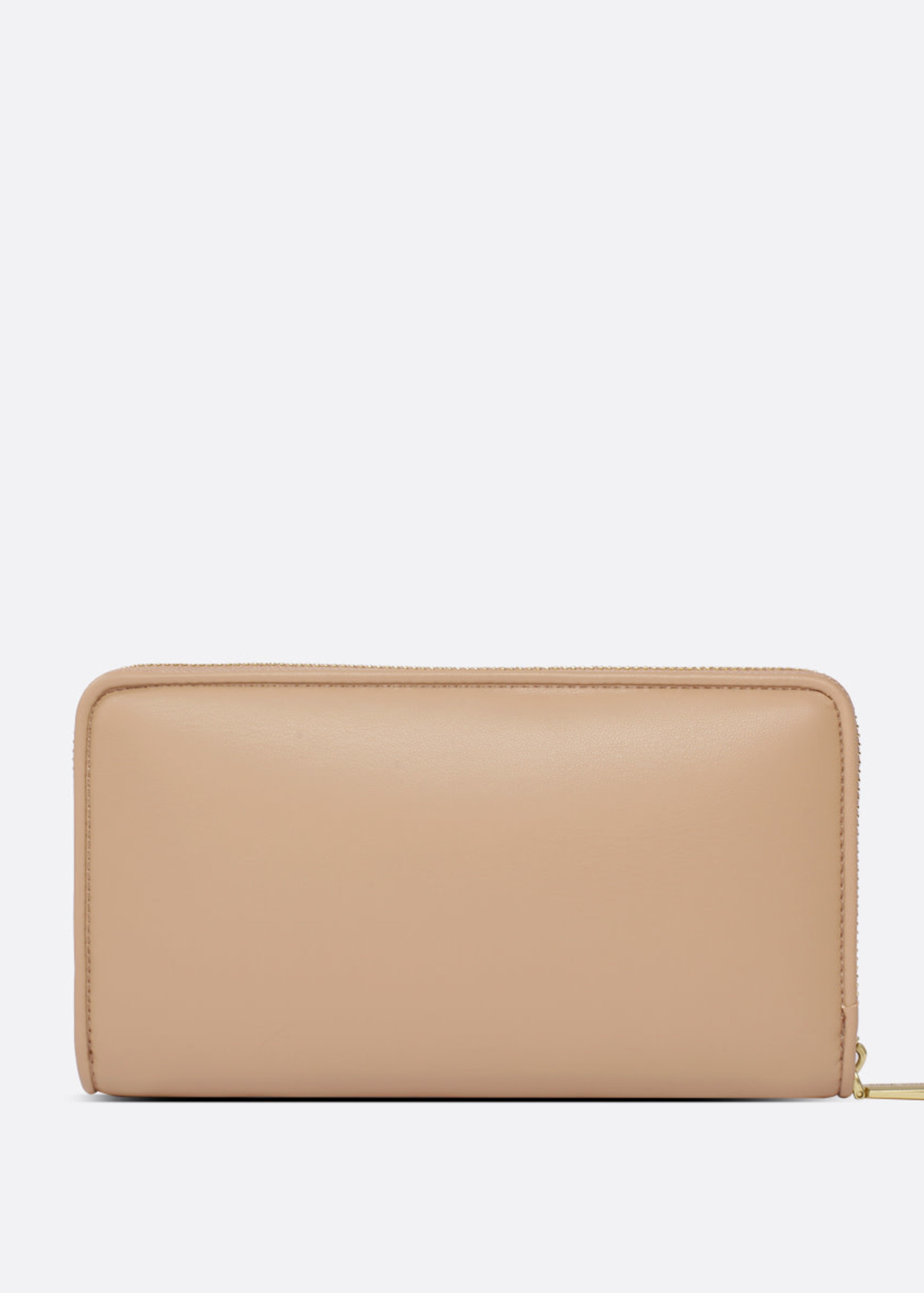 PIXIE MOOD Bubbly Wallet SAND
