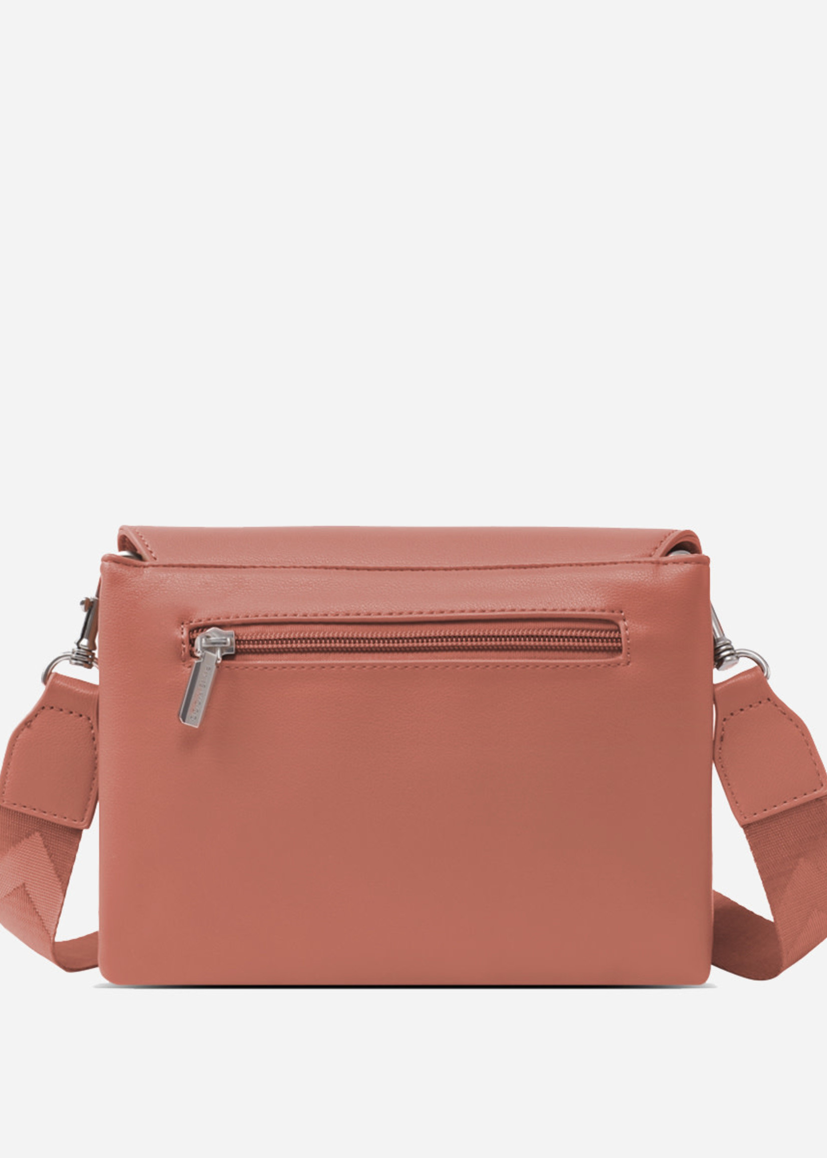 PIXIE MOOD Gianna Crossbody DESERT CLAY