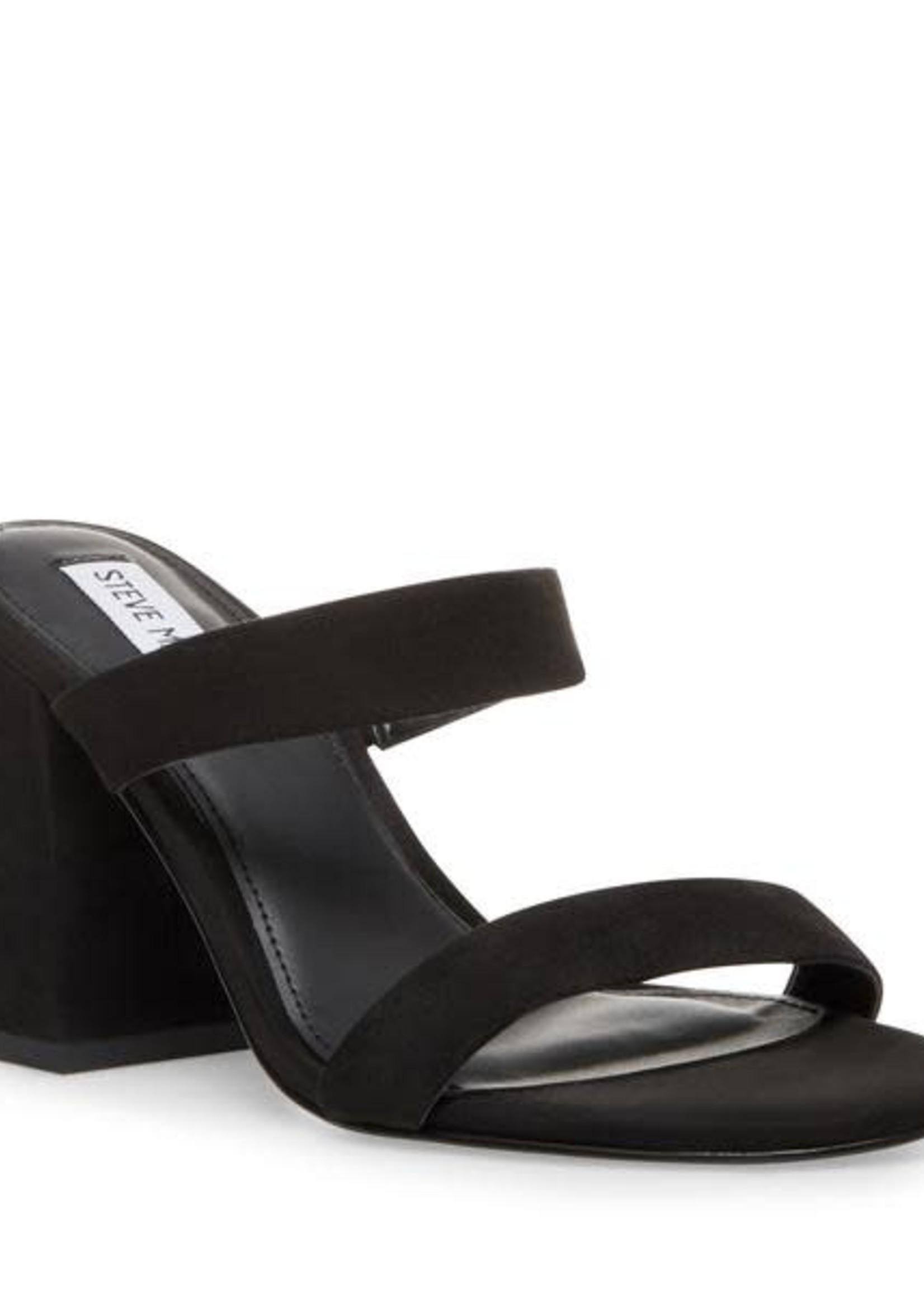 STEVE MADDEN LOUNGE heel