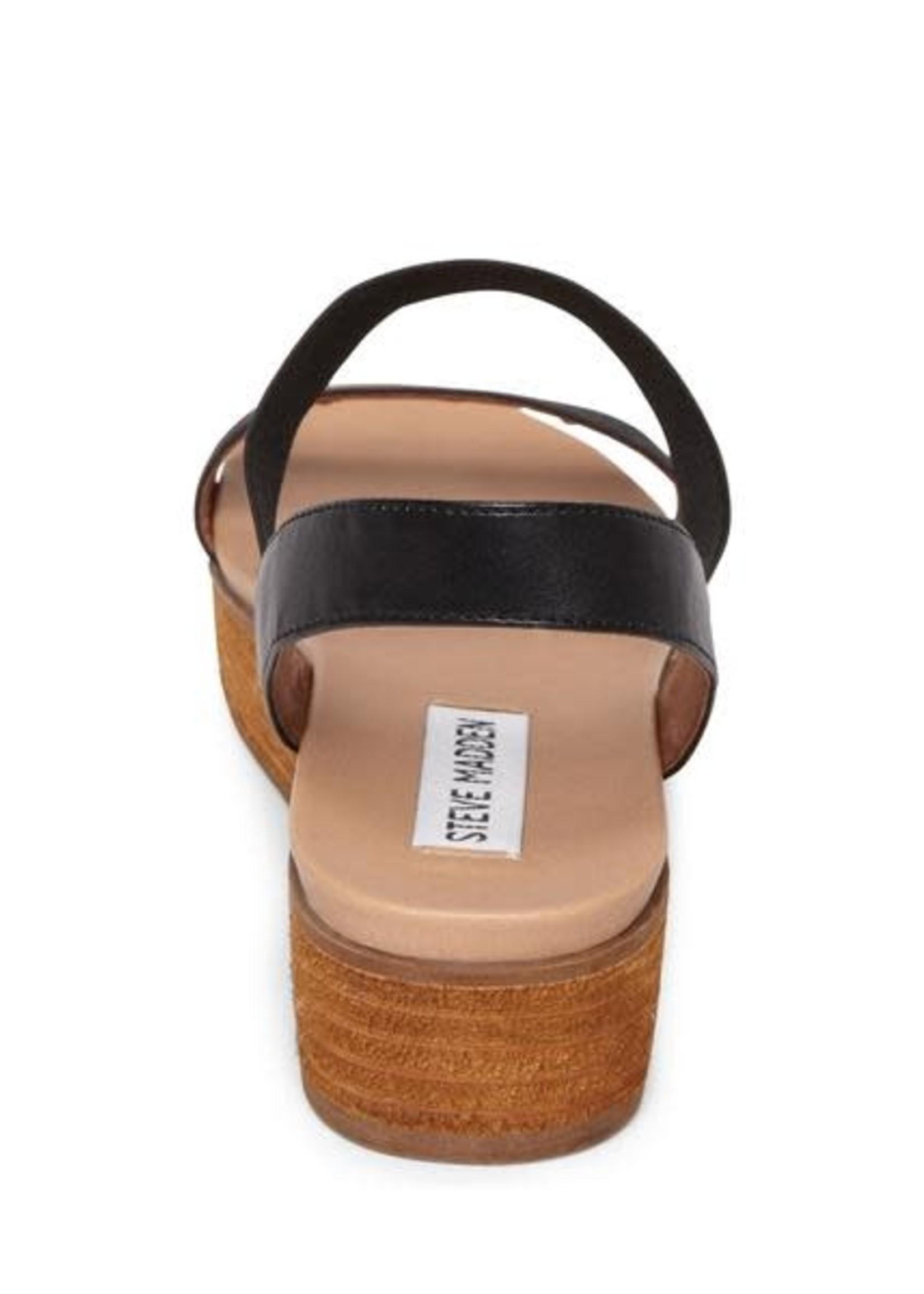 STEVE MADDEN AGILE sandal