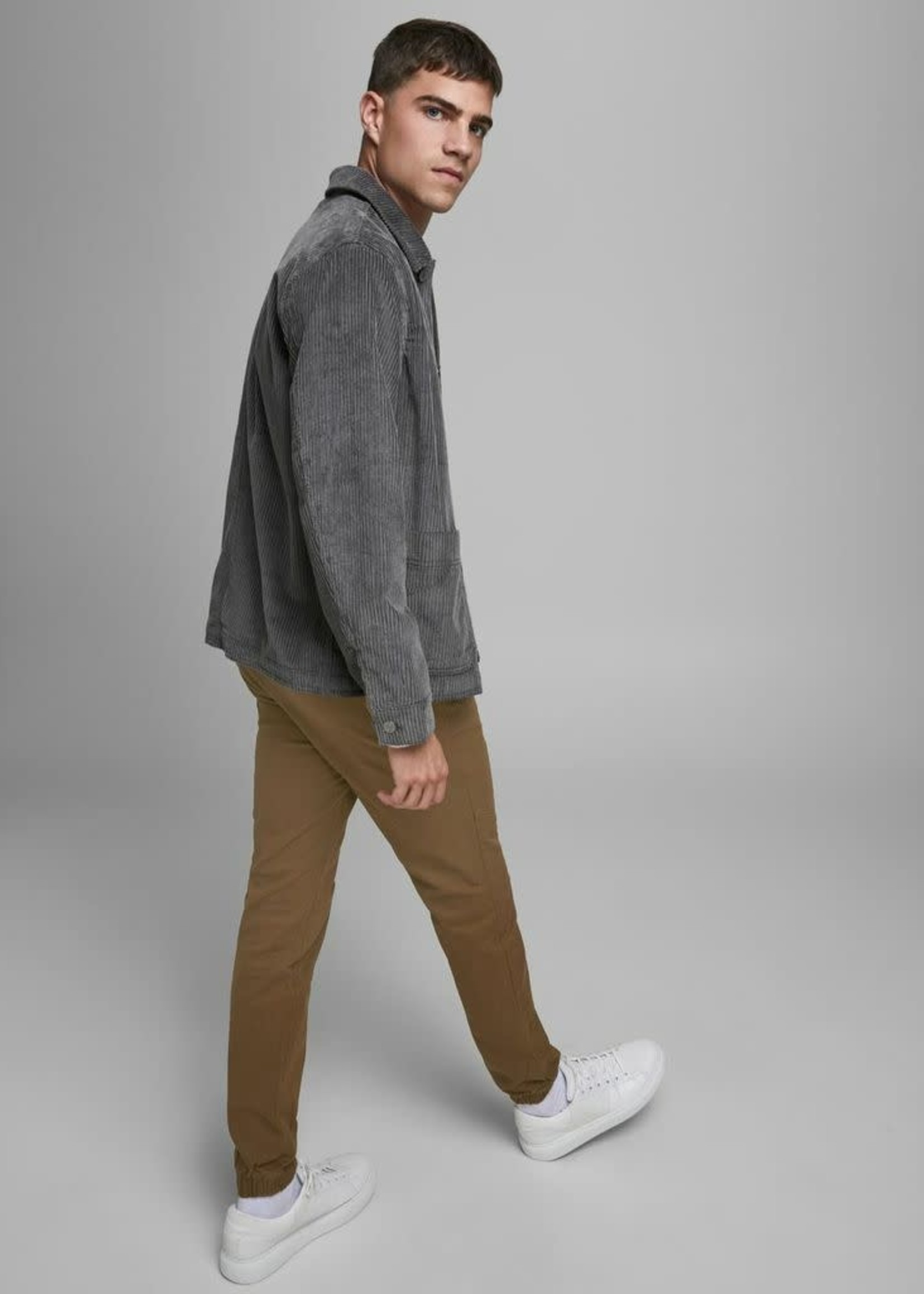 JACK & JONES JJIVEGA Intelligence Jogger