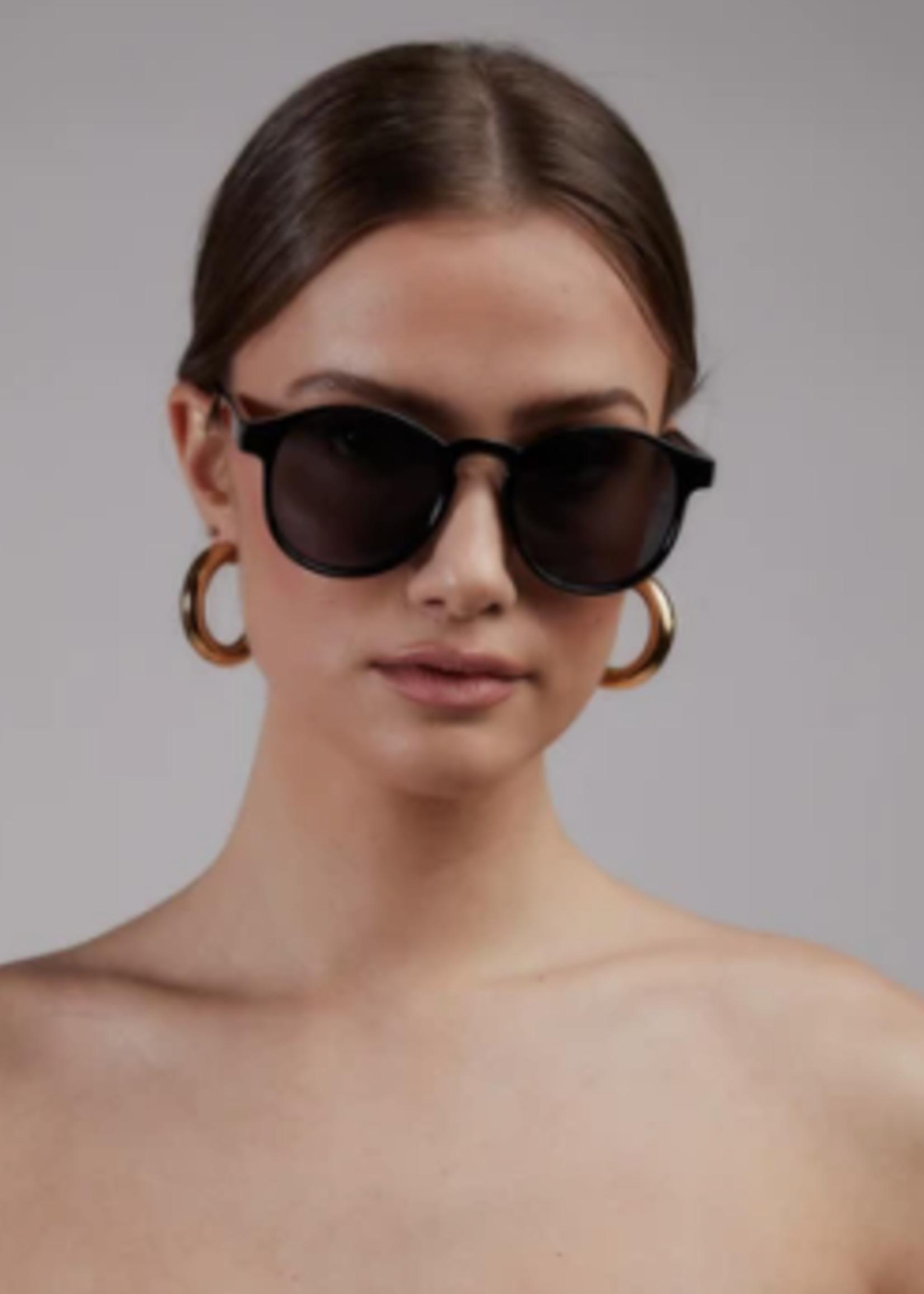"""Shady Lady """"ASHTON"""" Sunglasses"""