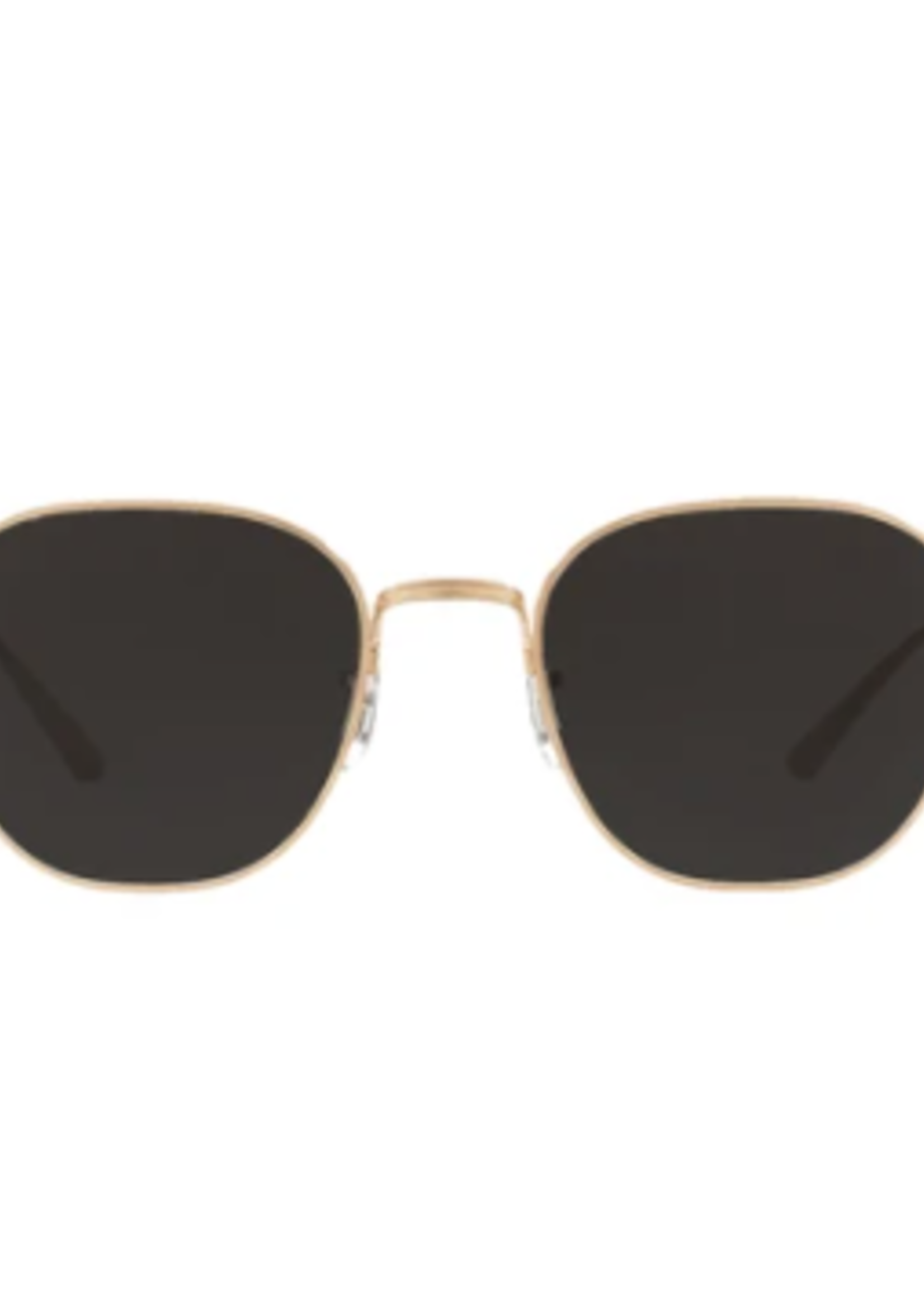 "Shady Lady ""PAYTON"" Sunglasses"