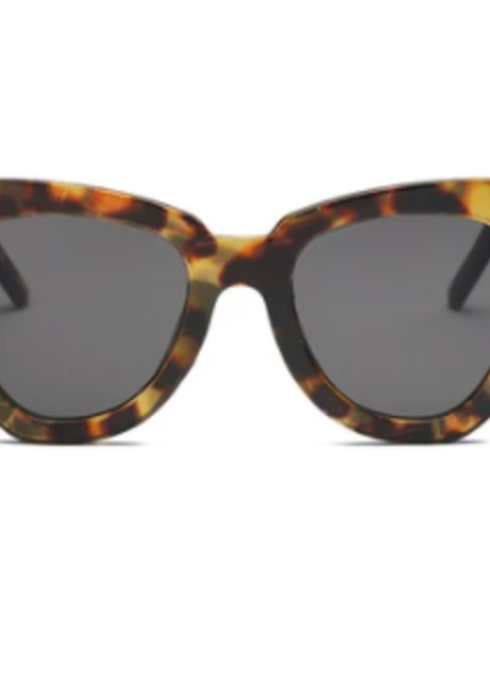 "Shady Lady ""HAYLEY"" Sunglasses"