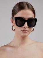 "Shady Lady ""KATE"" Sunglasses"