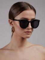 "Shady Lady ""JORDIE"" Sunglasses"