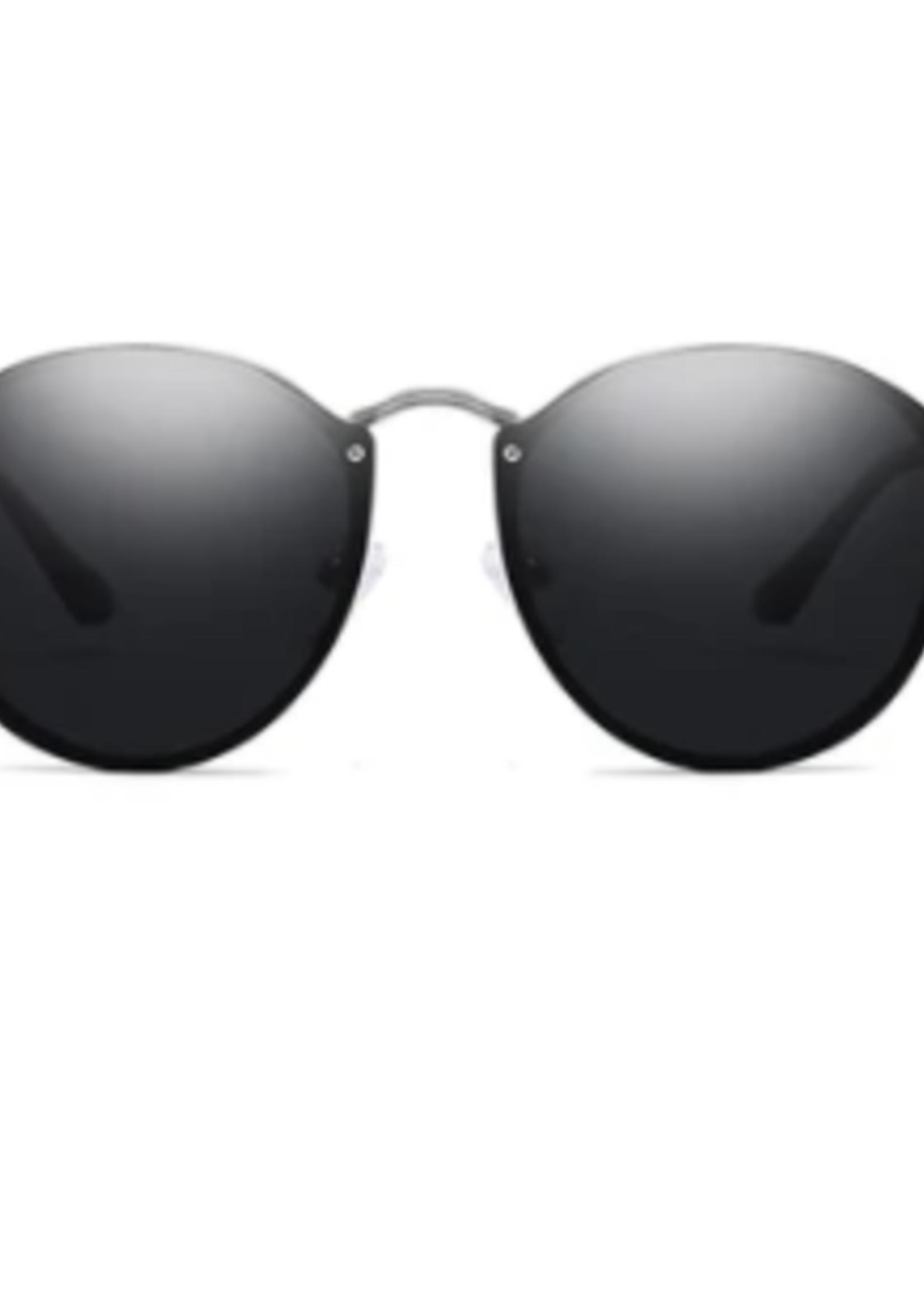 "Shady Lady ""HAYDEN"" Sunglasses"