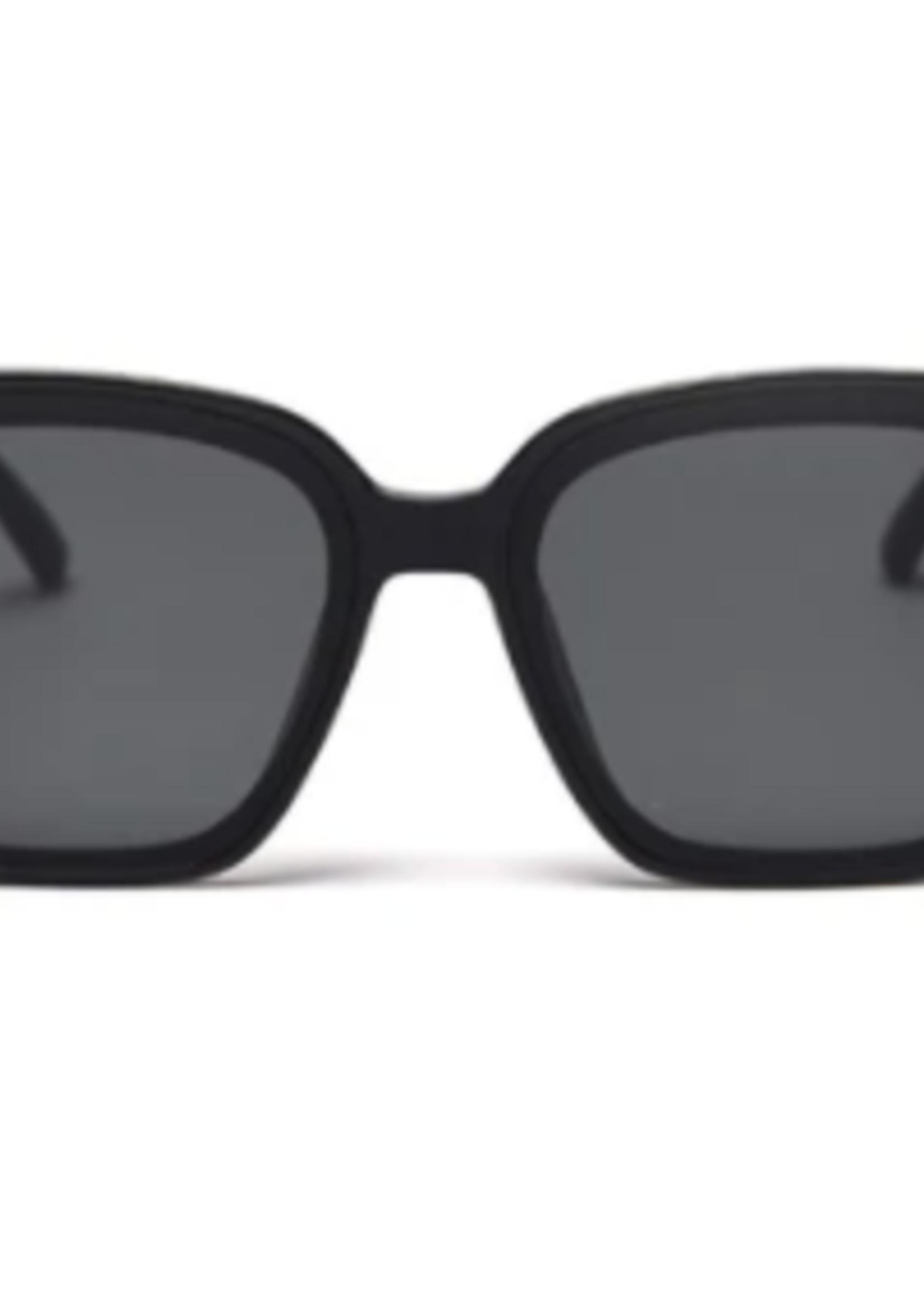 """Shady Lady """"RILEY"""" Sunglasses"""