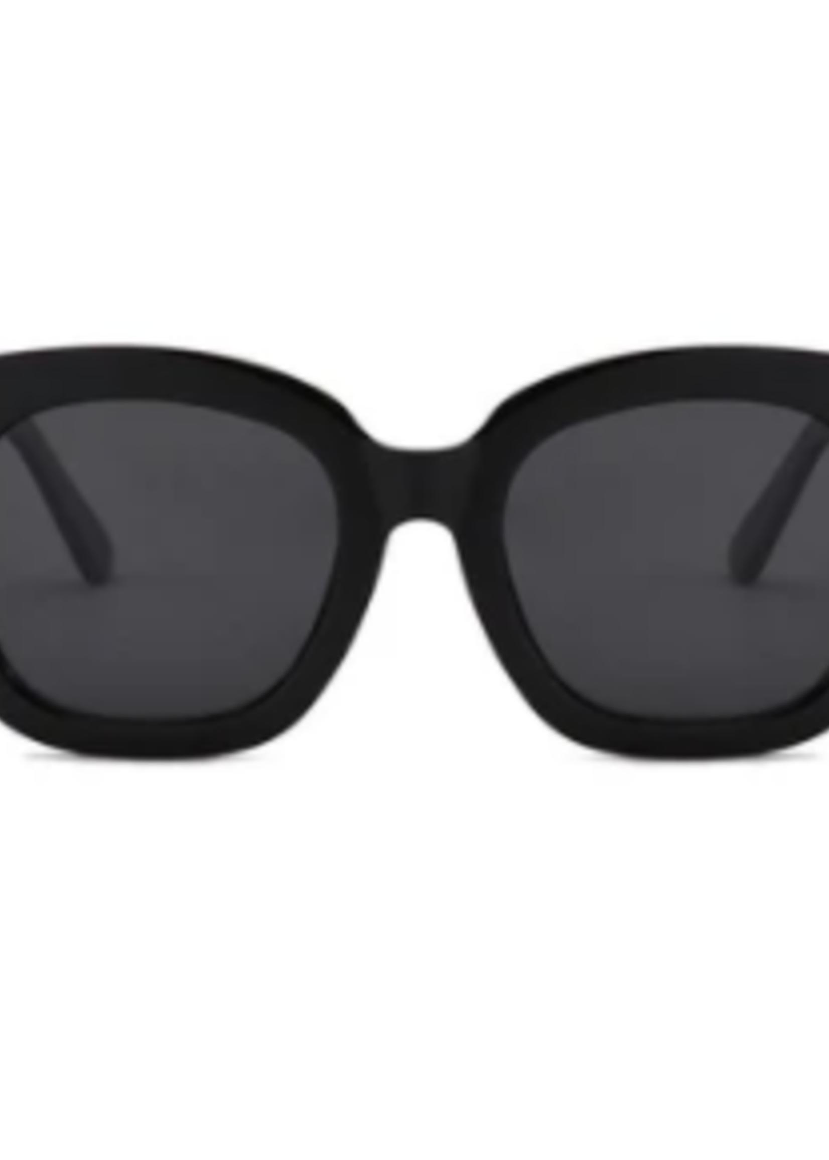 "Shady Lady ""SOPHIE"" Sunglasses"