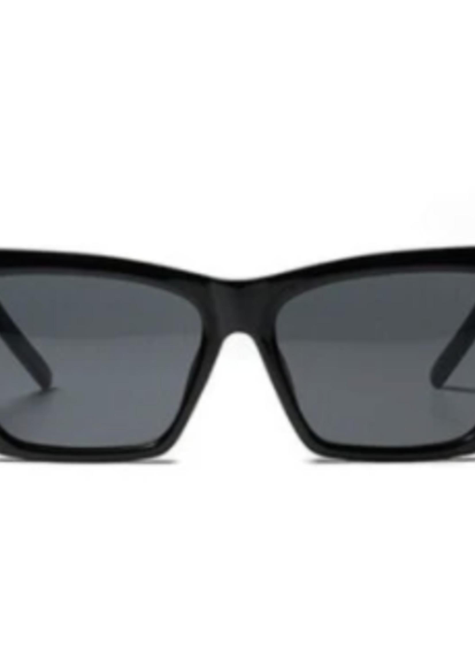 """Shady Lady """"GWEN"""" Sunglasses"""