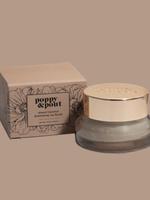 POPPY & POUT Island Coconut Lip Scrub