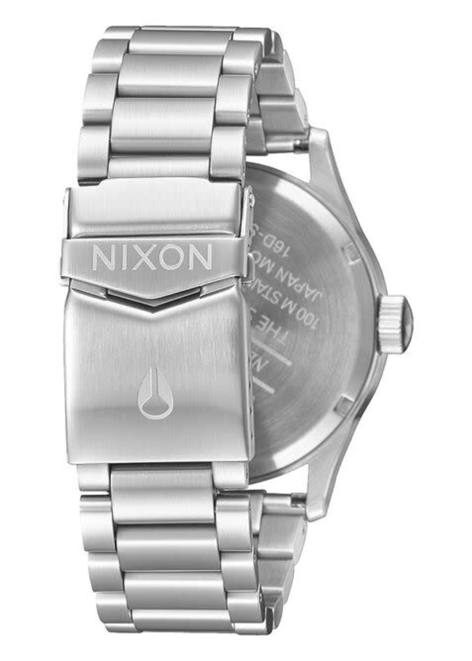 NIXON Nixon Sentry SS