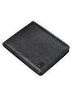 NIXON NIXON Cape Leather Wallet