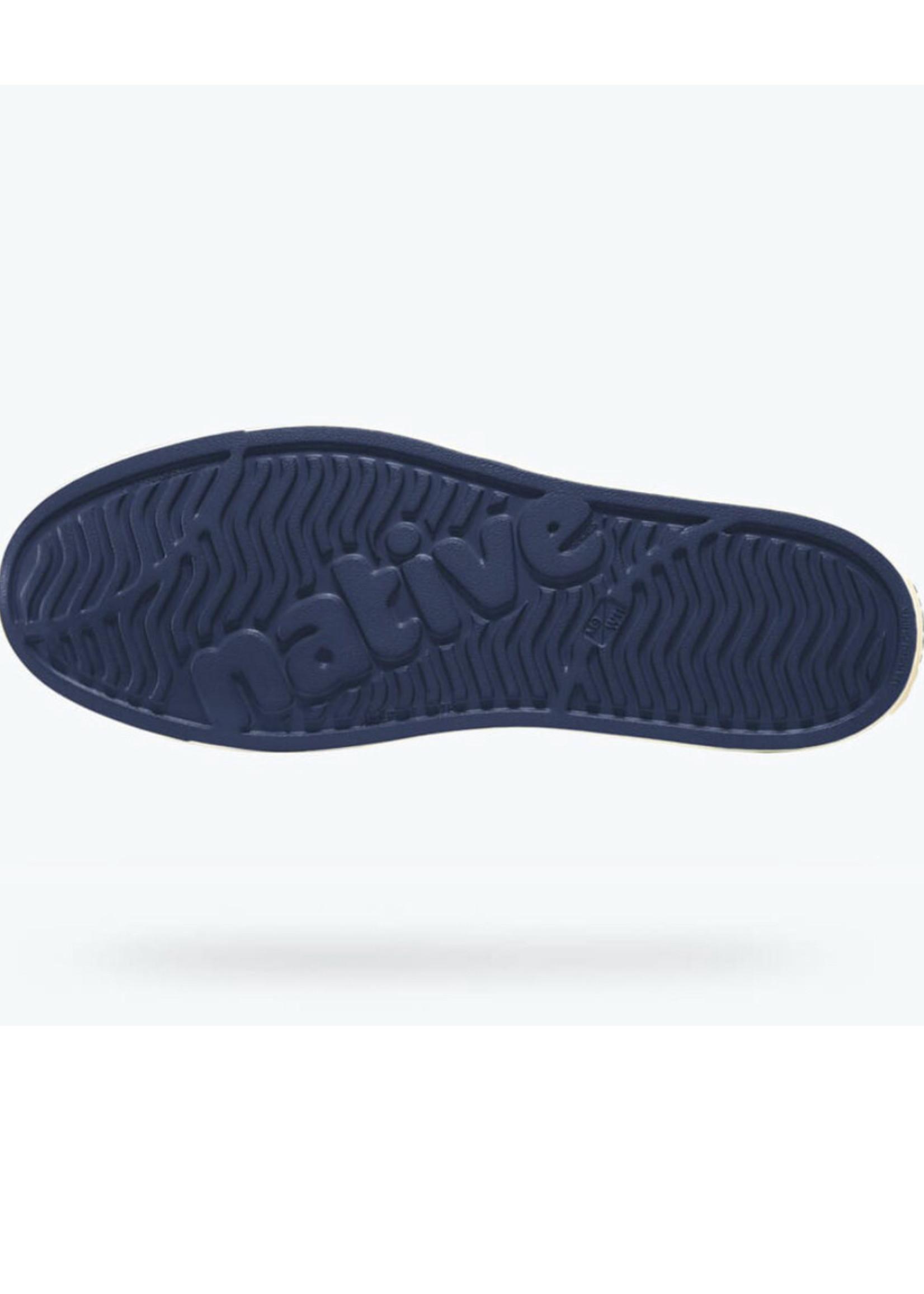 NATIVE shoes JEFFERSON, Navy