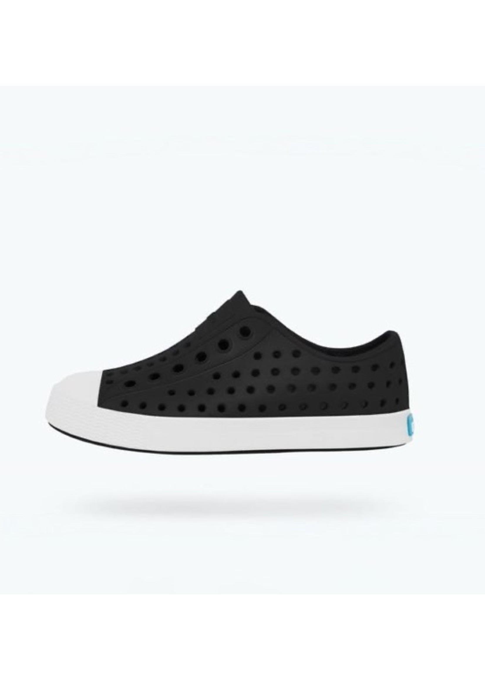 NATIVE shoes JEFFERSON Kids