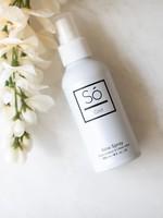 Cool Aloe Spray 125 ml
