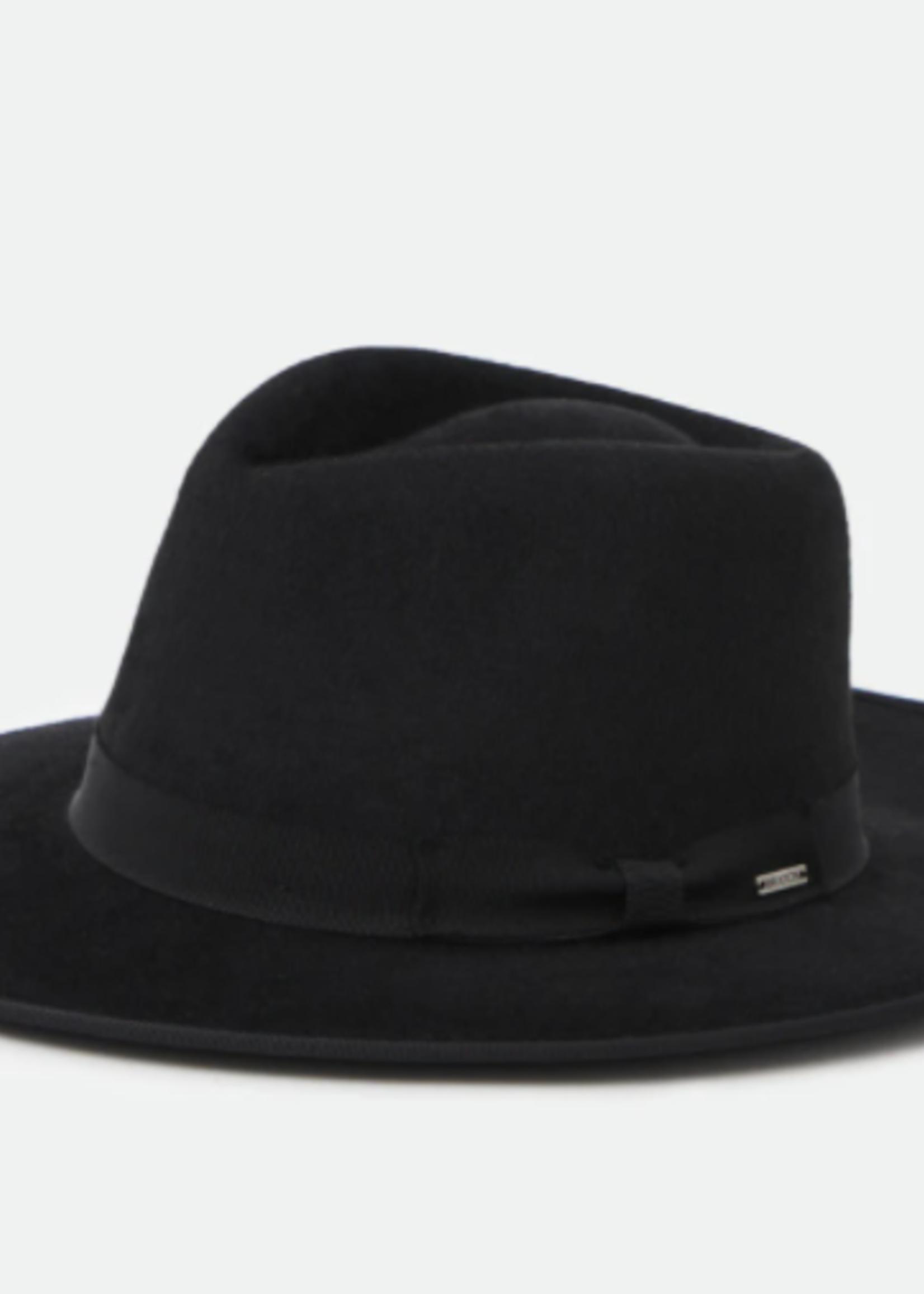 BRIXTON Jo Rancher Hat