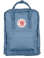 FJALL RAVEN Kanken Backpack BLUE RIDGE