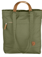 FJALL RAVEN Totepack No. 1 GREEN