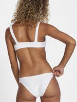 RVCA La Jolla Bikini Bottoms